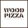 Wood Pizza